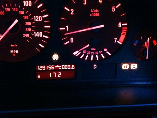 Bmw Z4 Warning Lights Guide Uk Www Lightneasy Net