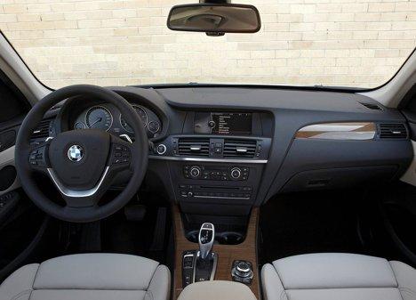 2006 Bmw X3 Dashboard Lights New Images Bmw